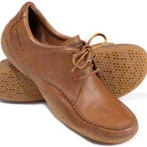 Patagonia Men's Honeydew Casual Walking Shoe